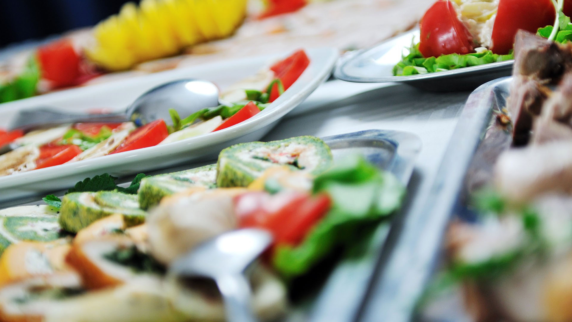 <h2>Catering</h2><p>Υπηρεσία Catering</p><div class='bgslideshowmore'><a href='http://www.katsaros.4ty.gr/more2.php?l=el' >Περισσότερα...</a></div>