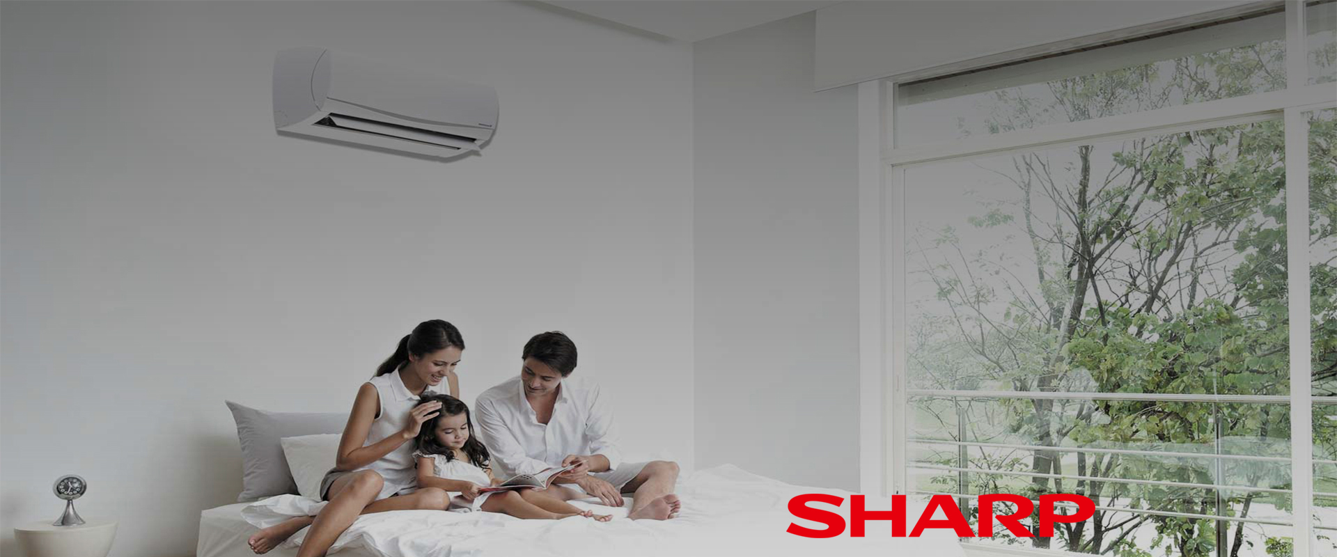 <h2>Κλιματισμός SHARP</h2><p>Στυλ & Οικονομία</p><div class='bgslideshowmore'><a href='http://www.alexandrisclima.4ty.gr/more2.php?l=el&id=10478' >Περισσότερα...</a></div>