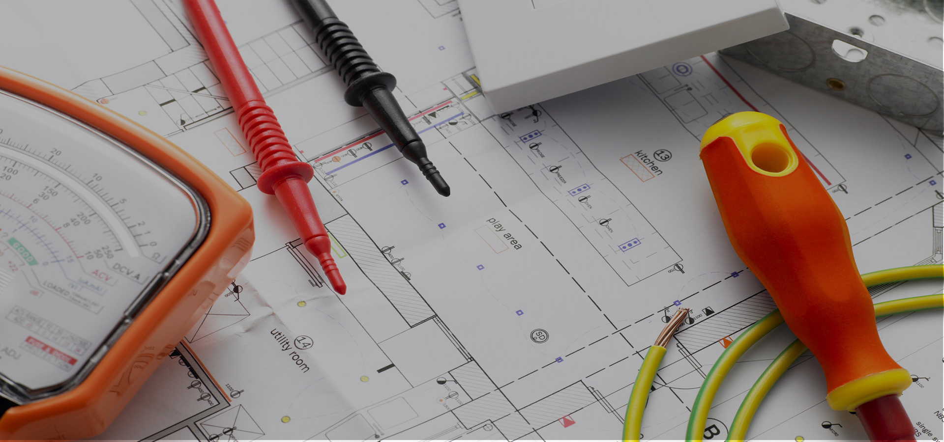 <h2>Electrical Studies</h2><p>We undertake the study and implementation of any kind of electrical installation in an existing or under construction building, residential, business or industrial space.</p><div class='bgslideshowmore'><a href='http://www.nick-spa.4ty.gr/more2.php?l=en&id=7416' >More...</a></div>