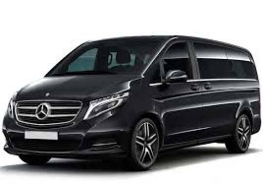 <h2>VIP TRANSFER SERVICES</h2>