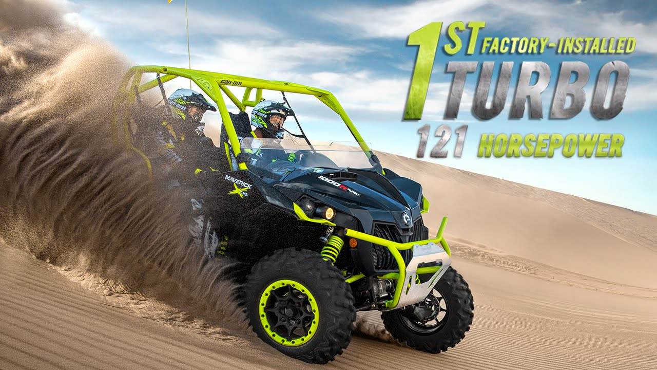 <h2>Drive the fastest buggy in Mykonos </h2>