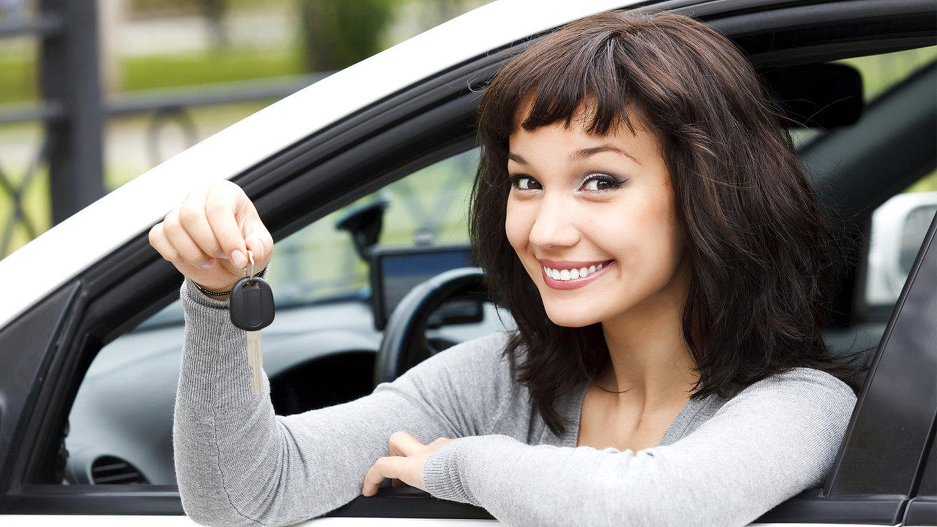 <h2>Car Licence</h2><p>Licences for all the categories</p><div class='bgslideshowmore'><a href='http://www.sxoliodigonxatzigiannis.gr/more2.php?l=en&id=7844' >More...</a></div>