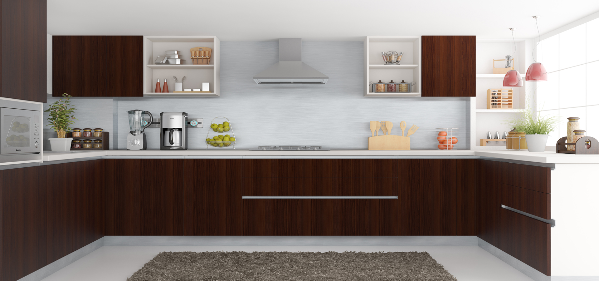 <h2>KITCHEN DESIGN</h2><p>Functionality - Comfort - Aesthetics</p><div class='bgslideshowmore'><a href='http://www.mpirmpas.4ty.gr/more2.php?l=en&id=8479' >More...</a></div>