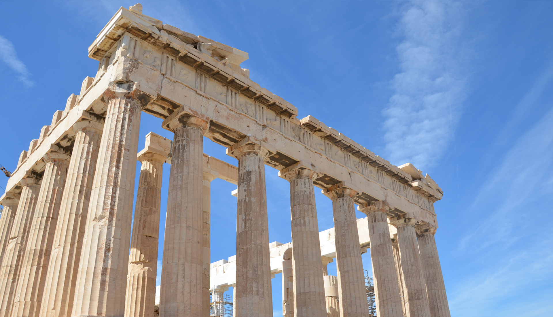 <h2>Walking tours in Athens ...</h2>