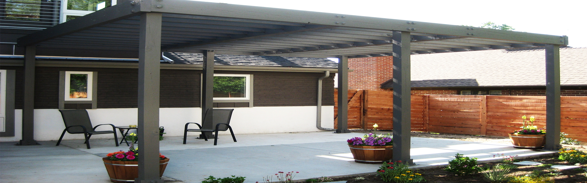 <h2>Shading systems ideas and solutions</h2><p>Pergolas, capotines, canvas, jelatines, special constructions</p><div class='bgslideshowmore'><a href='http://www.tenteshalkidiki.4ty.gr/more2.php?l=en&id=7557' >More...</a></div>